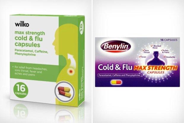 Tm-comp-Flu.jpg.2cc25d1d47007bbe8d653337653d418f.jpg