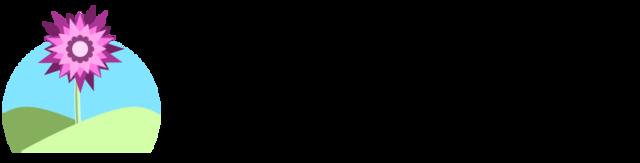 GVP-Logo-II.thumb.png.18366b770b350b170c4a3bbcc59fed12.png