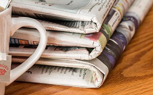Newspaper.jpg.149514a1a3b37aaad45cf4e4b1323188.jpg