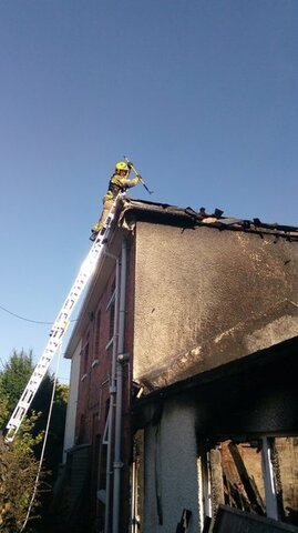 1458924407_KingstoneFire1.thumb.jpeg.e5e5e628bb192c97605ee87537a43b31.jpeg