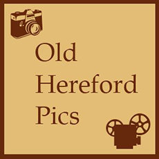 Old Hereford Pics
