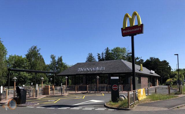 McDonalds Hereford.jpg