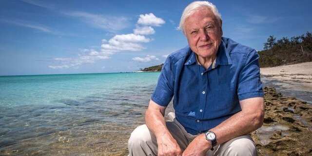427181584_SirDavidAttenborough.thumb.jpeg.52c5609650266eb80ecdd9644afcdf2c.jpeg