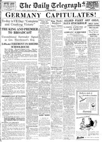 579174168_DailyTelegraph-8-May-1945.thumb.jpg.ed1df60305f996e191bd74998d2ae3ed.jpg