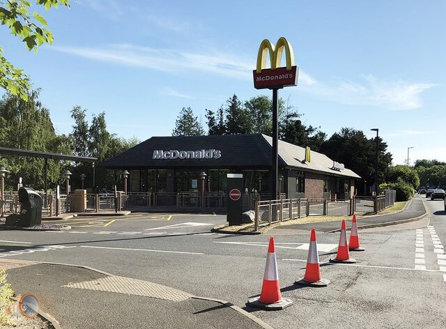 1582659770_McDonaldsDrive-ThruHereford.thumb.jpg.db2989b10ceb9c1762d84b1e613b8a07.jpg