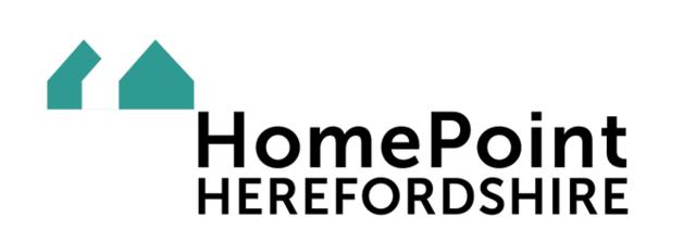 HomePoint.thumb.png.80e9e9c4d4167e8a3cbd616c5092edb4.png