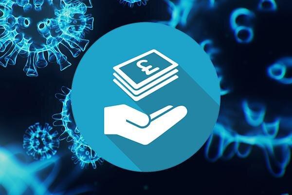 business_funding_abba08e9e52899e25c76c4b09c3e3641.jpg.696f232343db751ab7a1dc3bee3b987f.jpg