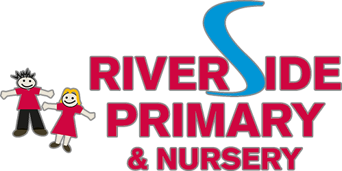 riverside-primary2.png.3644bd3ff0d05b3a17f93fb71e9160a4.png