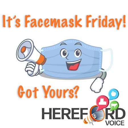 103958038_HVFacemaskFriday.png.d04e3a89a87138e798a6d9f7933ffcc2.png