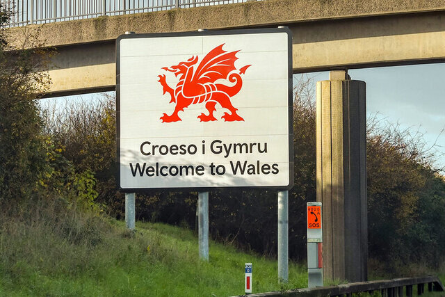 Welcome-to-Wales.thumb.jpg.64cc2cd73f7f37d7fc340591379070ca.jpg