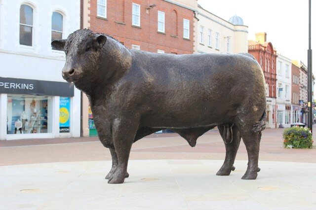 bronze-bull-in-hereford_med-2.jpeg.88da1a502f65eda5c4e96552b19197bf.jpeg