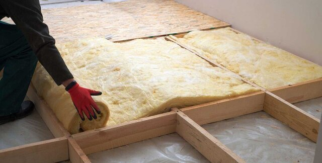loft-insulation-costs-35.thumb.jpg.645cd03f5ce88f1903fae2f39874bf79.jpg
