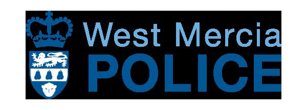 west-mercia-4.png.ac2c4f33f6a911bf0c146f94eed4c688.png