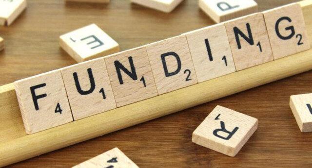 funding-686x371.thumb.jpg.6a995399ac55c2b749440a9a63df373a.jpg