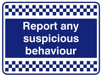 suspicious.png.af8f41ad2ea417c2d4264b58ae92e691.png