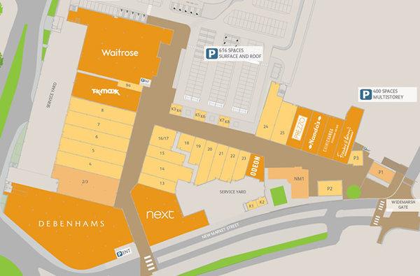 Retail Map.jpg