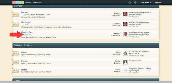 forums1.jpg